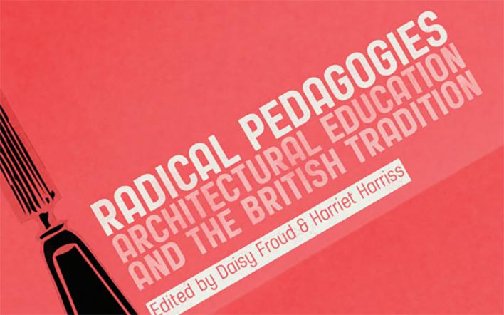 Radical Pedagogies.jpg