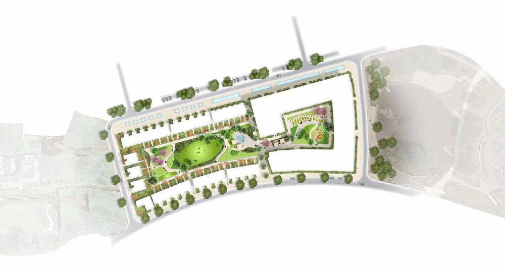 milbrook park 3.jpg