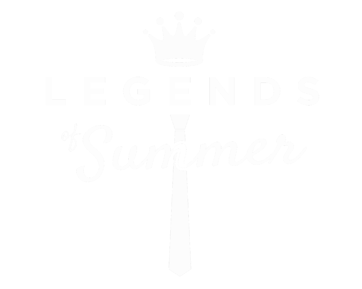 Legends of Summer