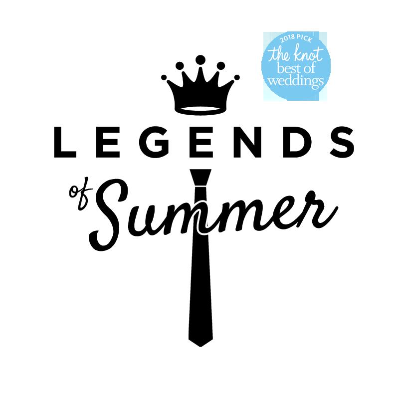 Client Reviews Legends Of Summer