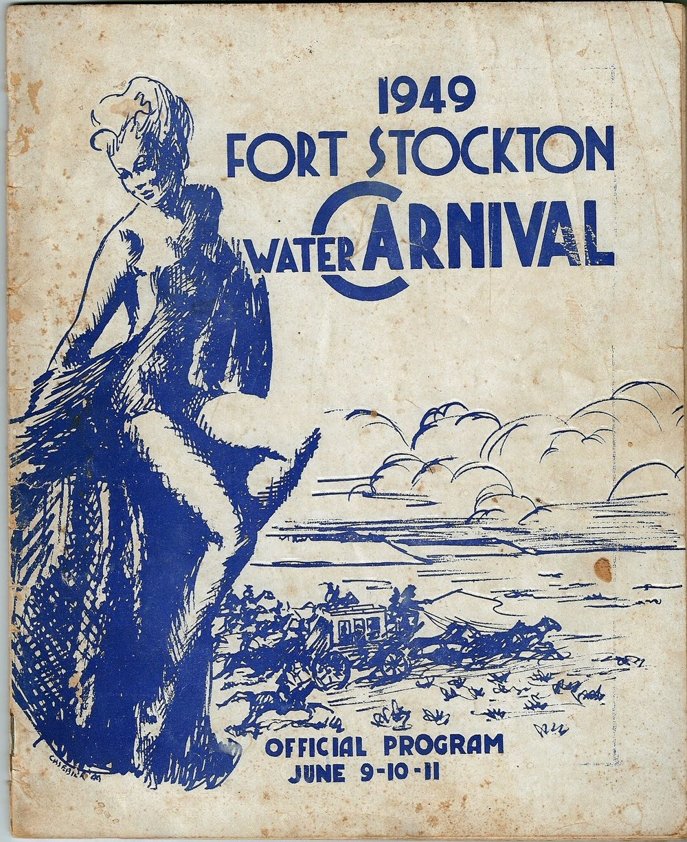 1949-water-carnival.jpg
