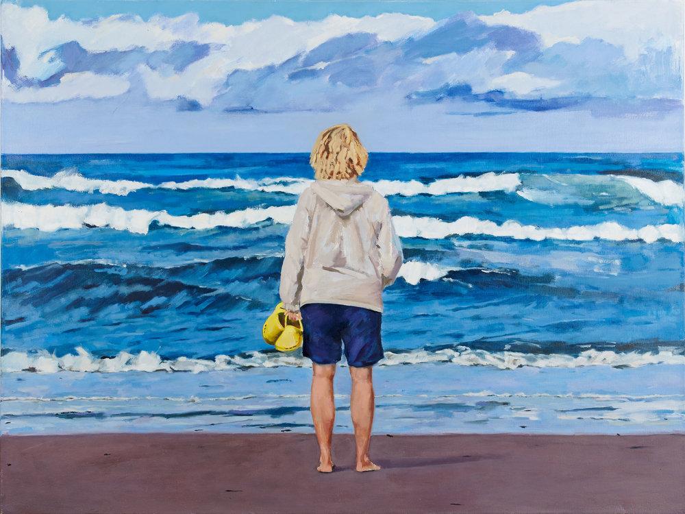 Oceans View 2008