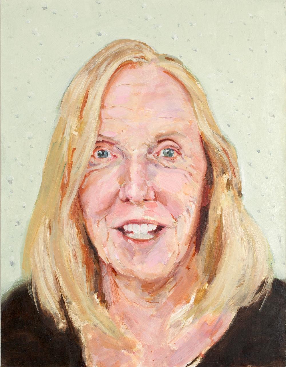 Linda 2013