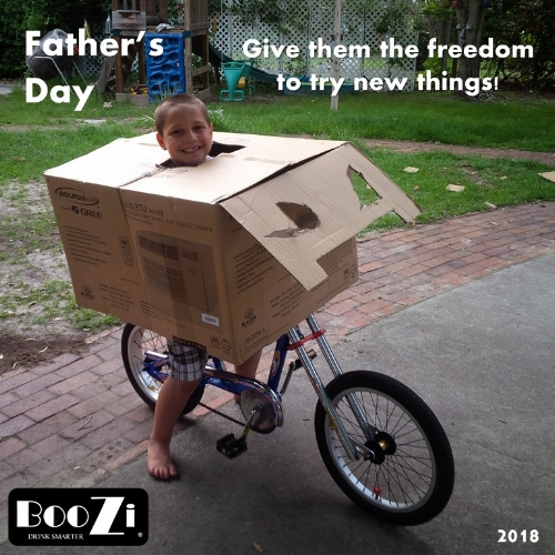 Fathers Day 2018 Image.jpg