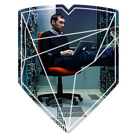 CyberTemp.png