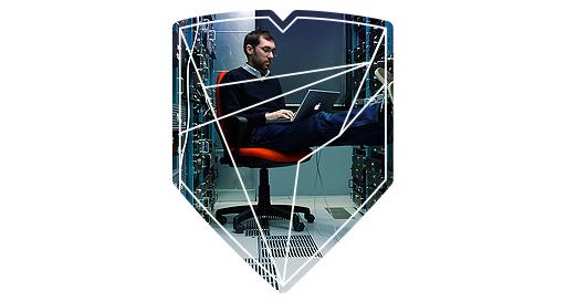 Premier_Cyber_Services.png