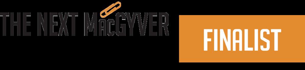 thenextmacgyver_logo_v.3_3.png