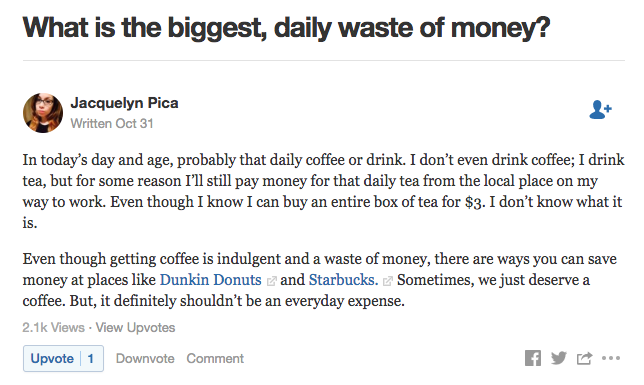 The Penny Hoarder | Use of Quora.png