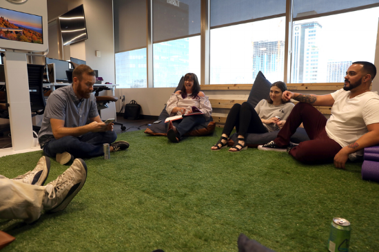 meeting on the astroturf.png