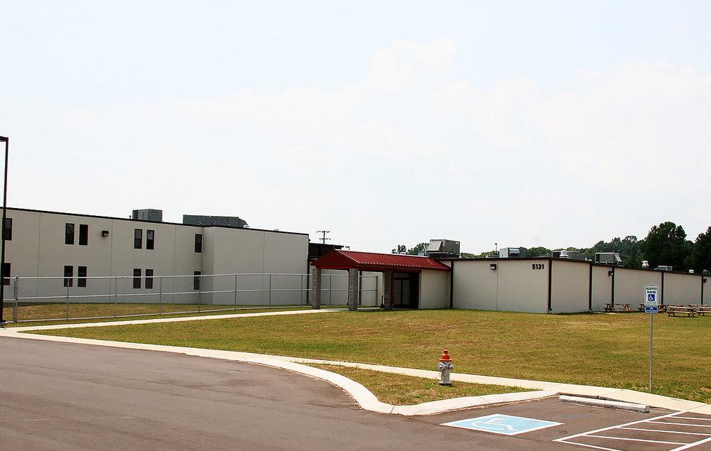 003-correctional-facility.jpg