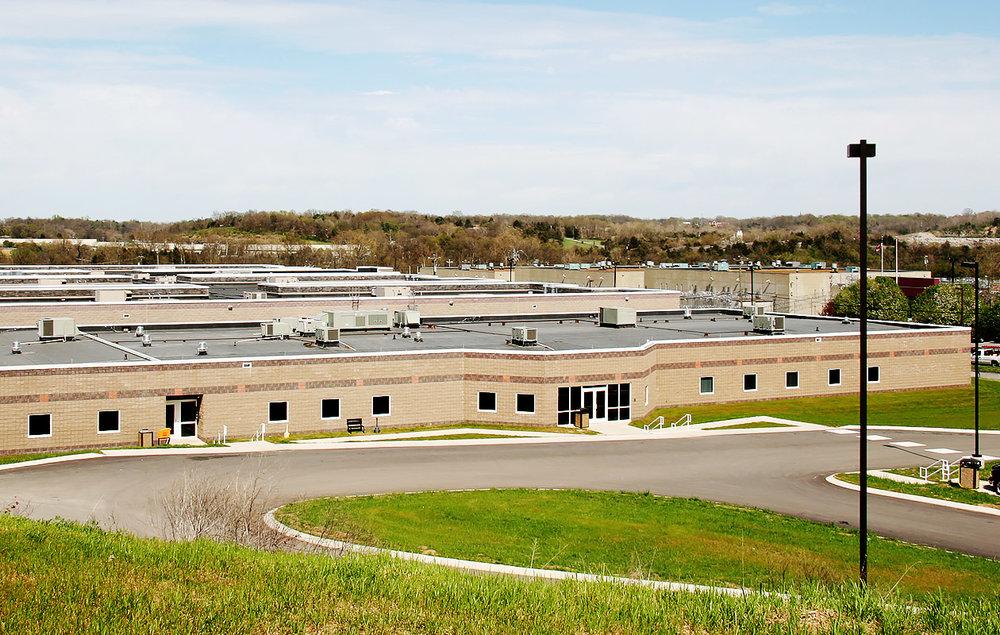 004-correctional-facility.jpg