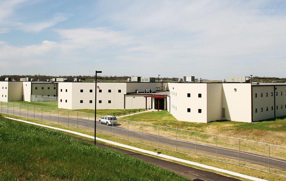 005-correctional-facility.jpg