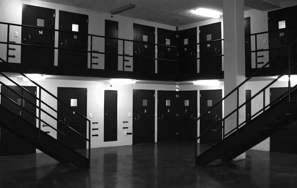 005-montgomery-county-jail.jpg