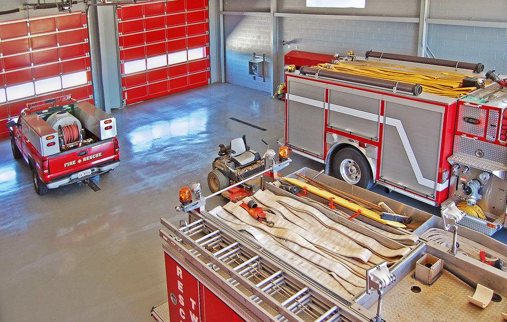 001-fire-station2.jpg