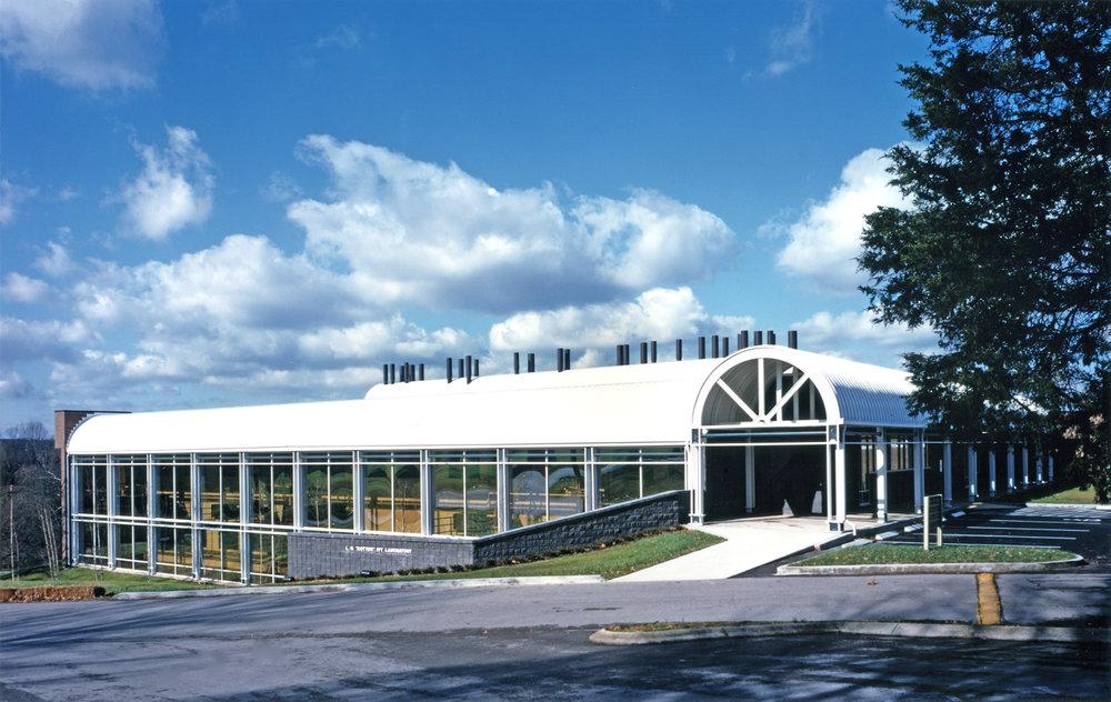 """<a href=""""/ellington-agricultural-center-nashville-tennessee"""">Ellington Agricultural Center<br />Nashville, Tennessee</a>"""