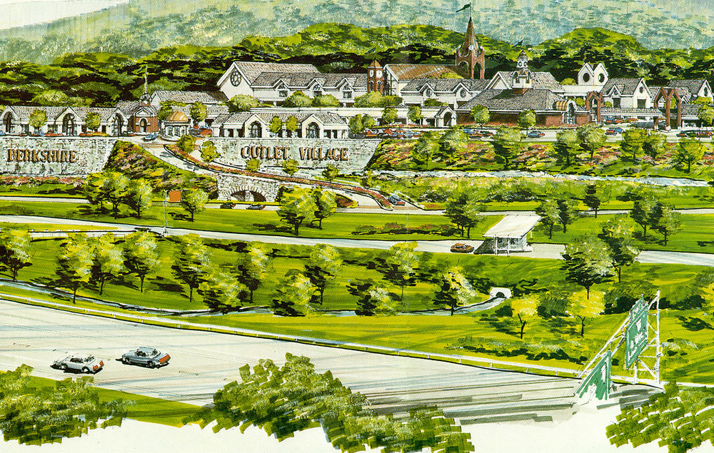 "<a href=""/berkshire-outlet-village-planning-lee-ma"">Berkshire Outlet Village - Planning<br />Lee, Massachusetts</a>"