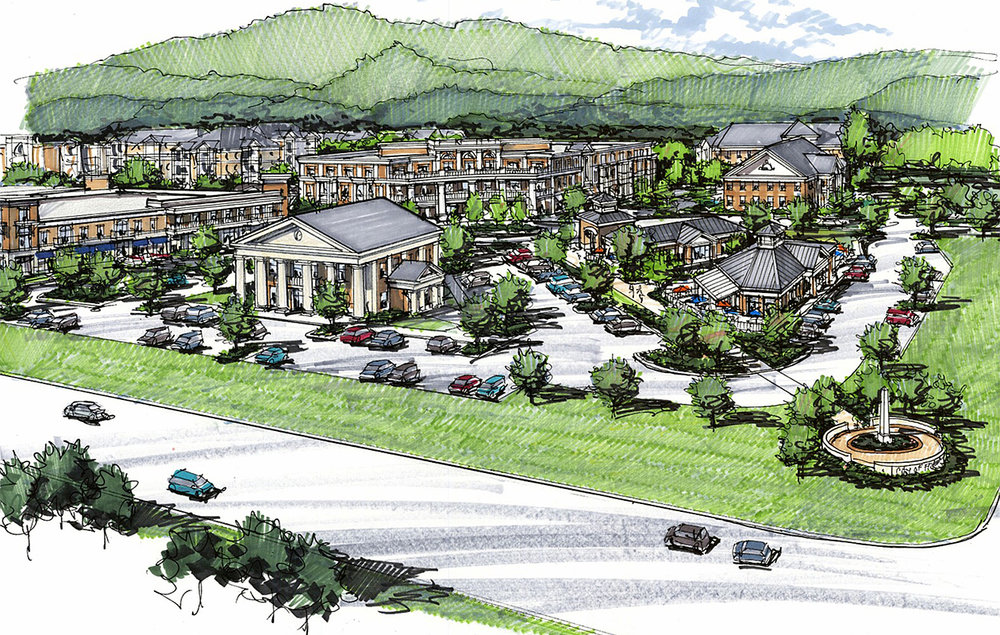 "<a href=""/camden-commons-planning-franklin-tennessee"">Camden Commons<br />Franklin, Tennessee</a>"