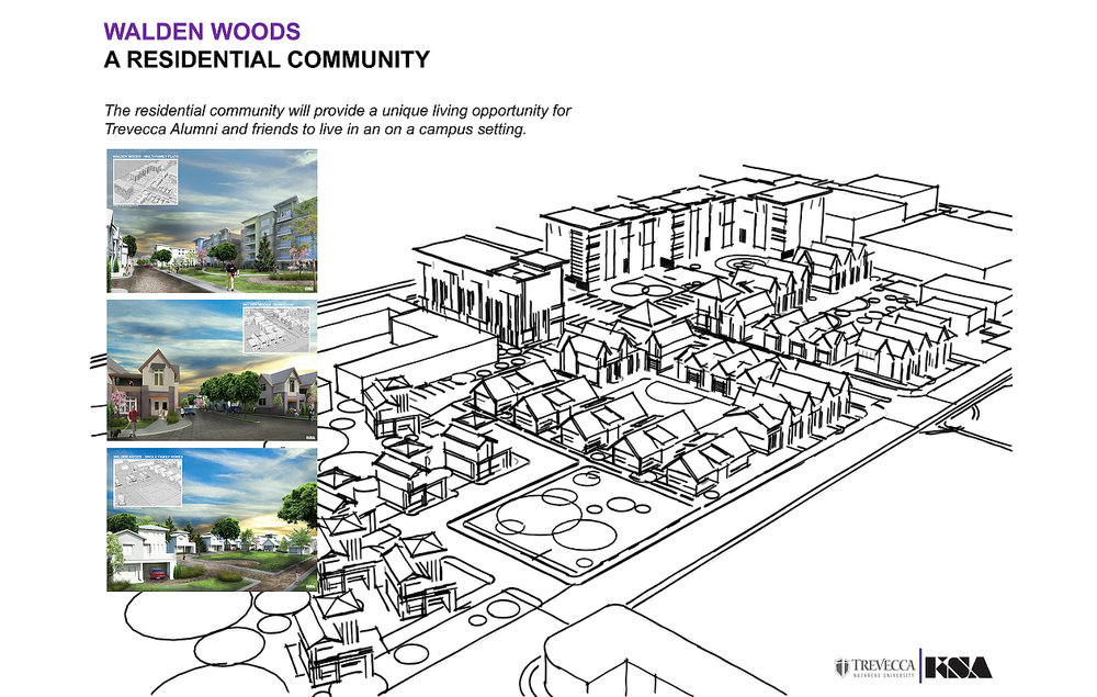"<a href=""/walden-woods-trevecca-university-planning-nashville-tennessee"">Walden Woods at Trevecca University<br />Nashville, Tennessee</a>"