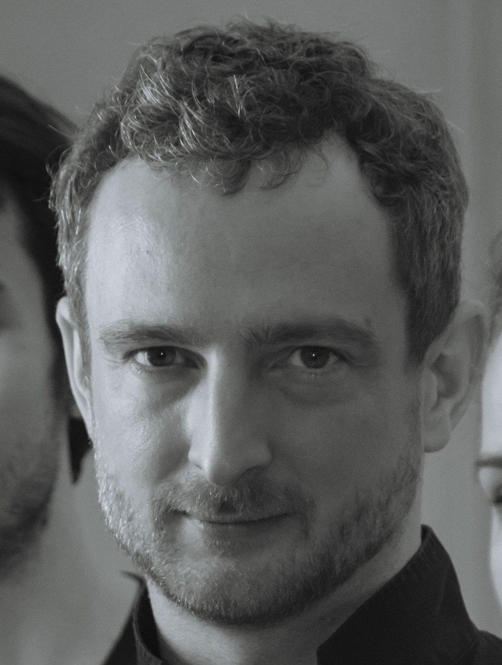 Joseph André.jpg