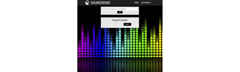 soundsense.jpg