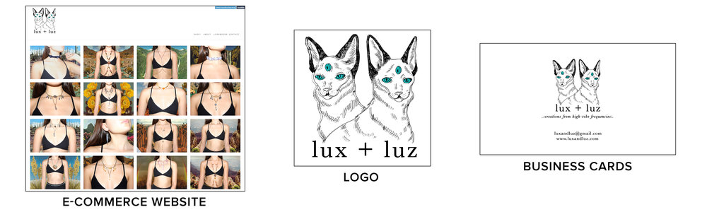 luxandluzwithwords.jpg