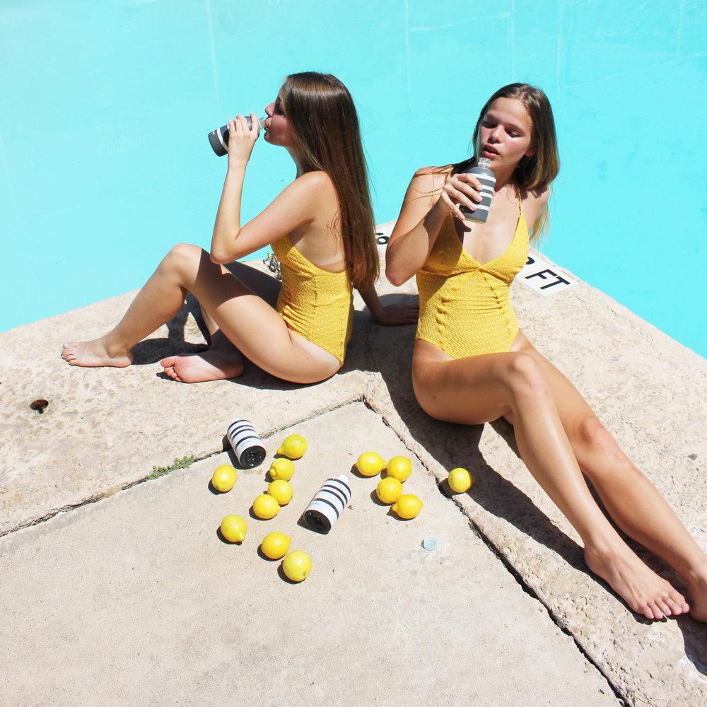 LindseyL33_Dirty-Lemon_6.jpg
