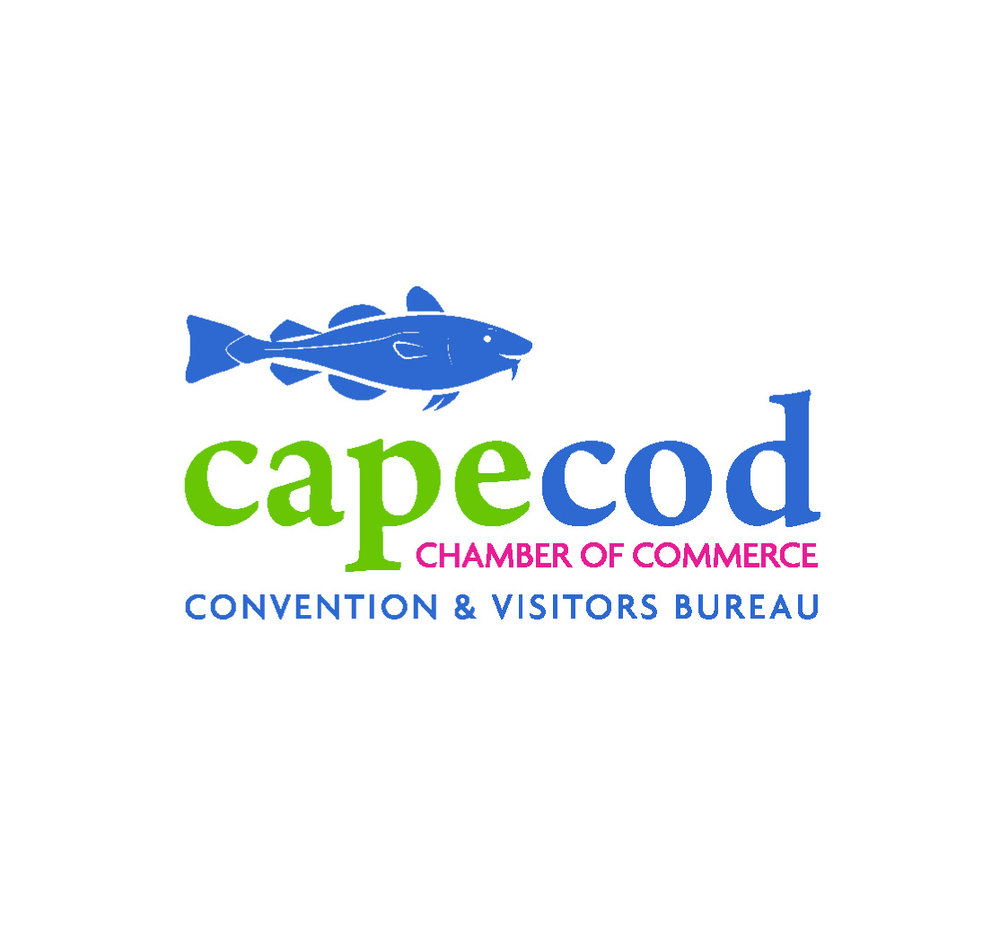 cape-cod-chamber-of-commerce.png