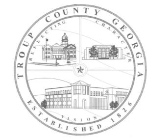 Troup County.jpeg