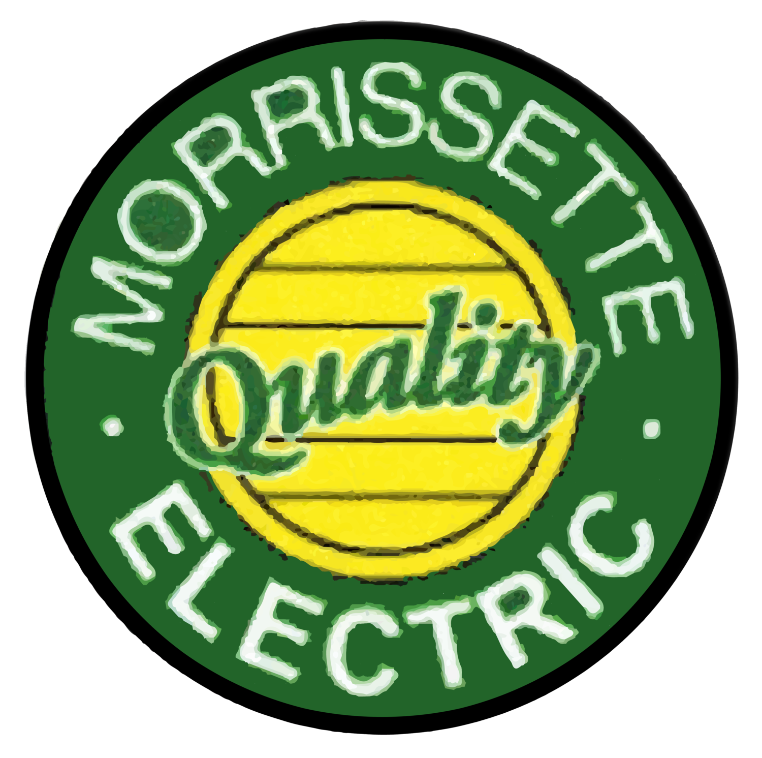Morrissette Electric, Inc.