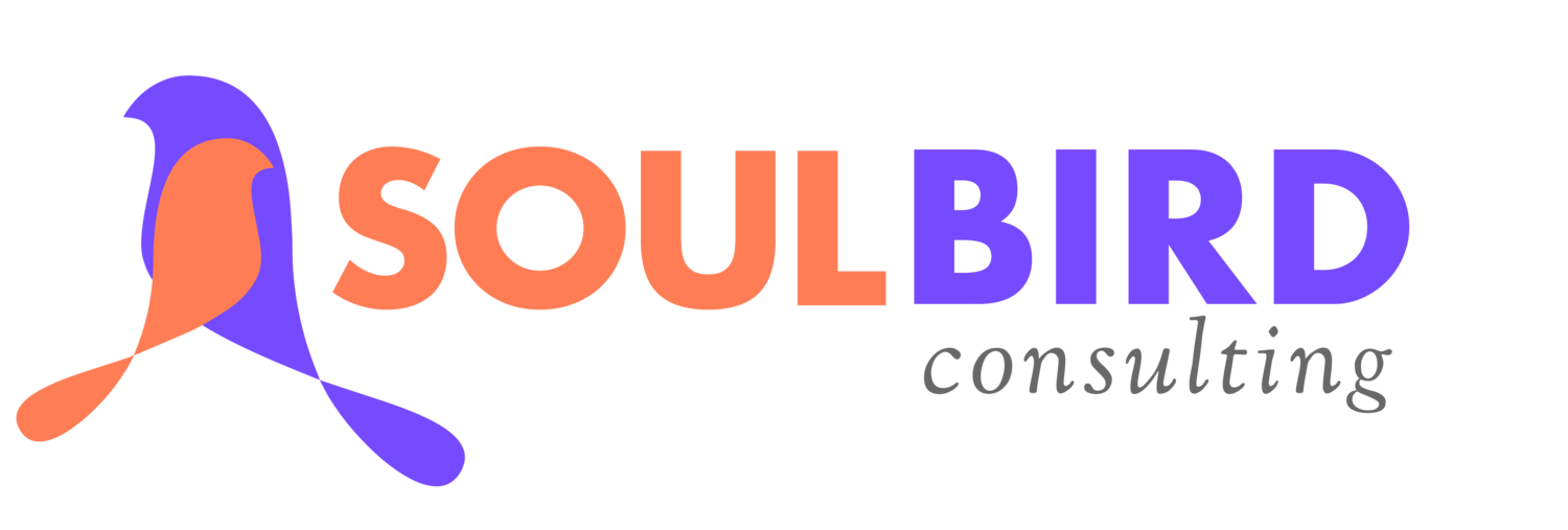 Soul Bird Consulting