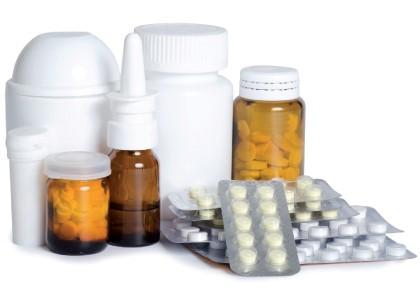 Las mejores pastillas para dormir con receta