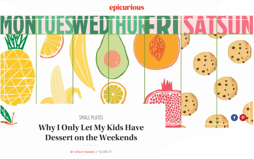 EPI Why I Only Let My Kids Have Dessert on Weekends.PNG