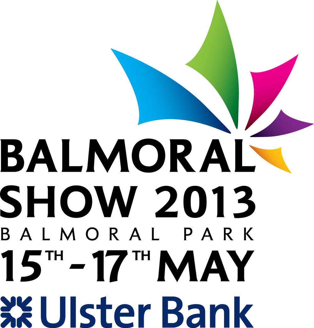 2013 Balmoral Show 2013.jpg