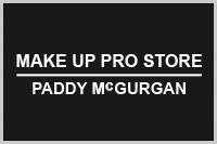 Make-Up-Pro.jpg