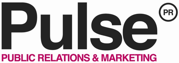 Pulse-PR-logo.png