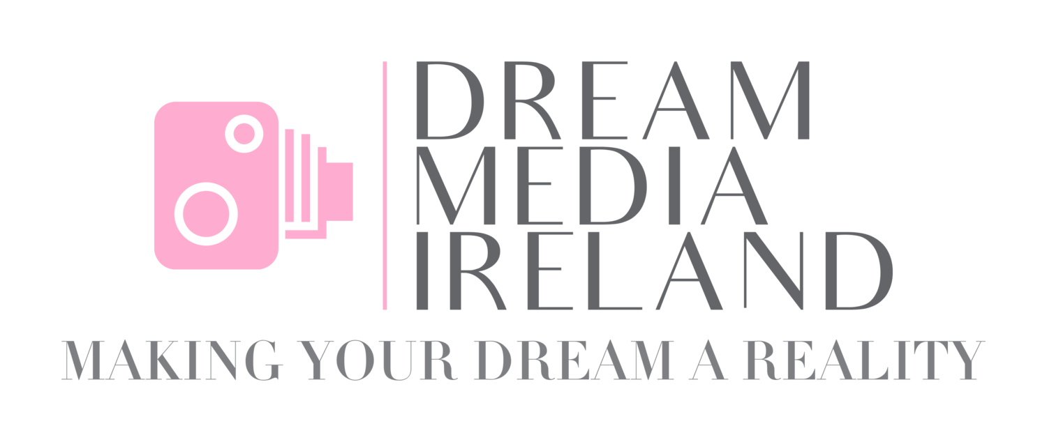Dream Media Ireland