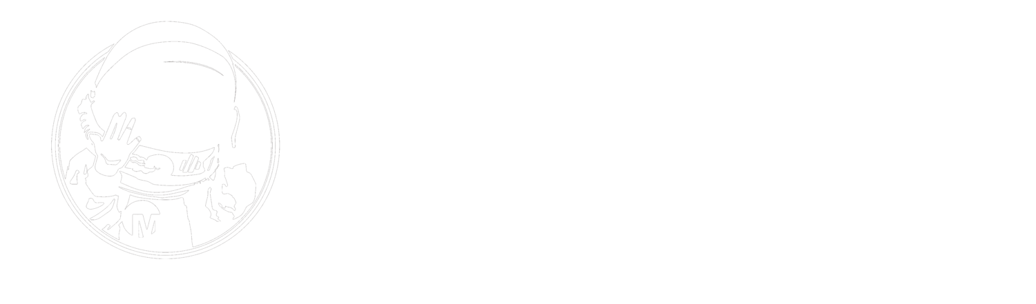 BOY WONDER PRODUCTIONS