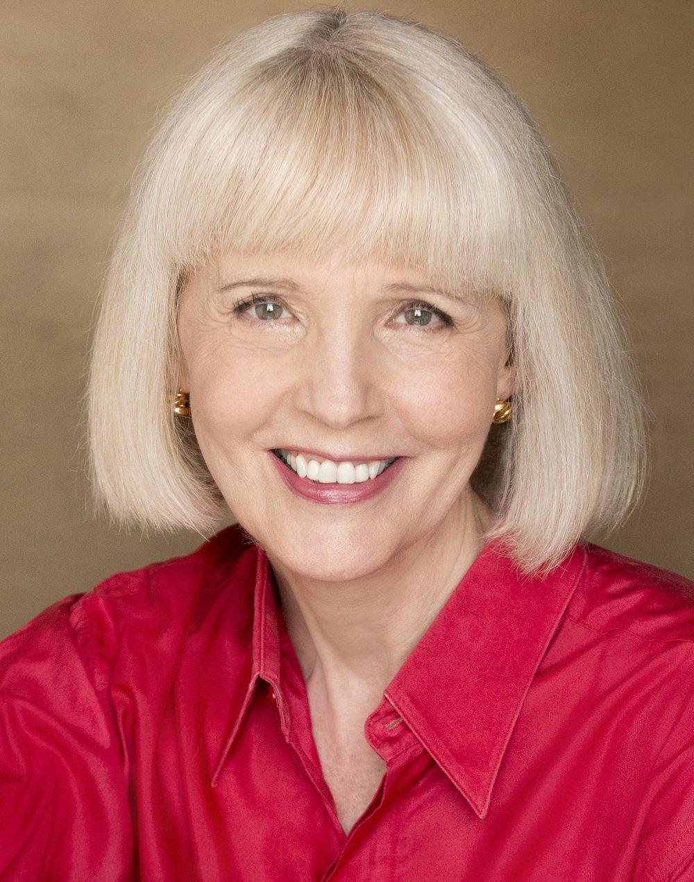 Kathy Hilton XXX videos Ellen Dinalo Williams,Lulu McClatchy