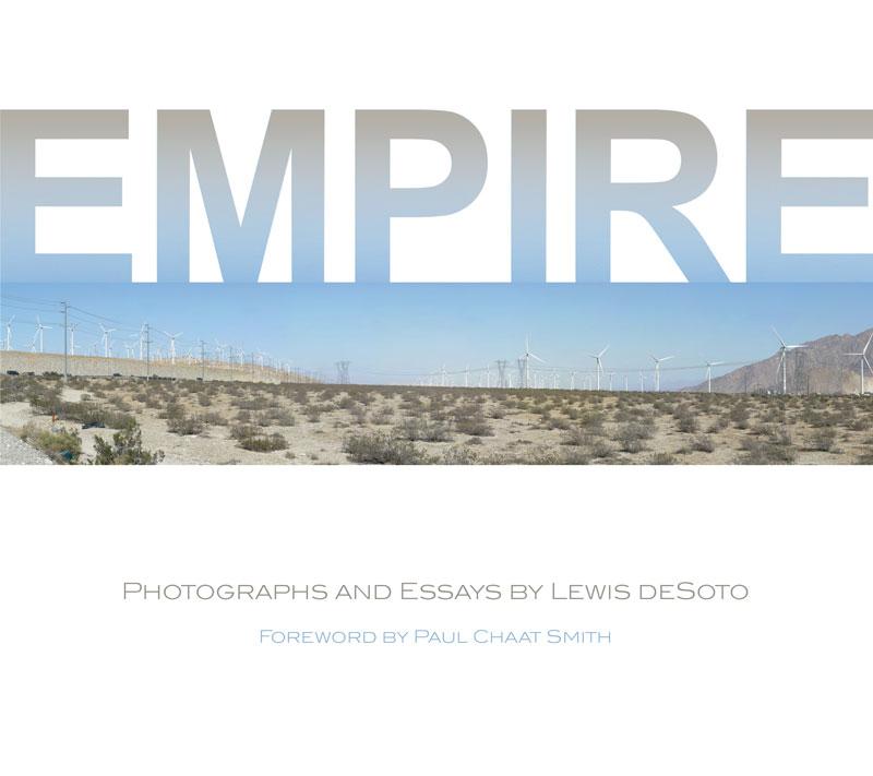 EMPIcover_web800px.jpg