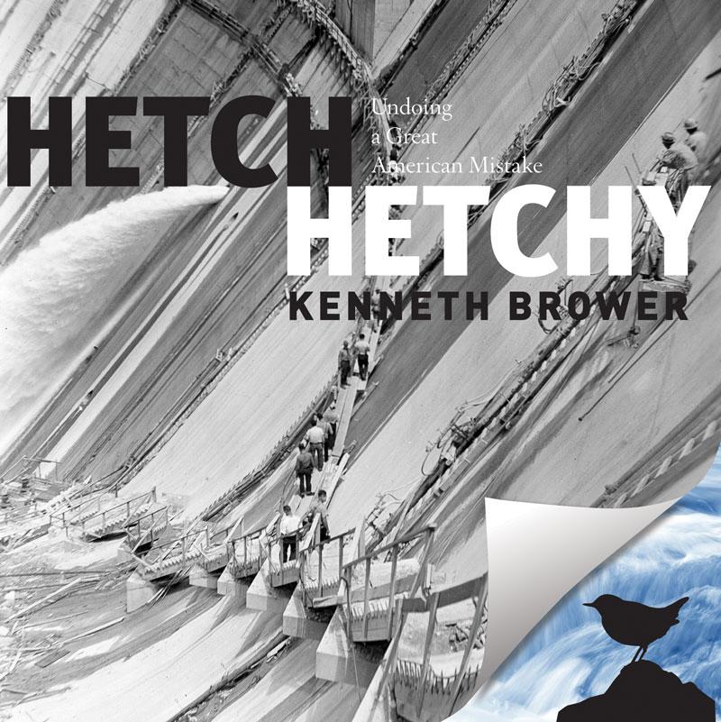 HHETcover_web800px.jpg
