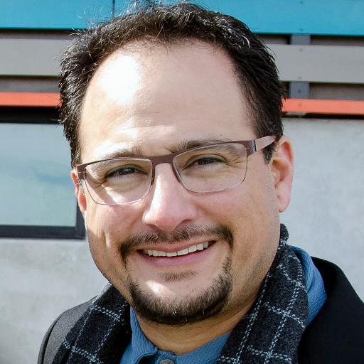Denver City Councilman  Rafael espinoza