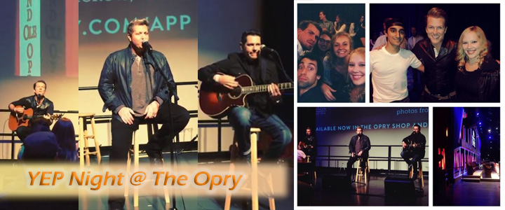 opry night collage.jpg