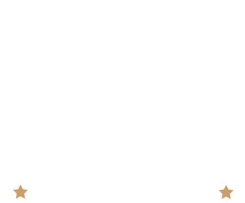 New York American Grill