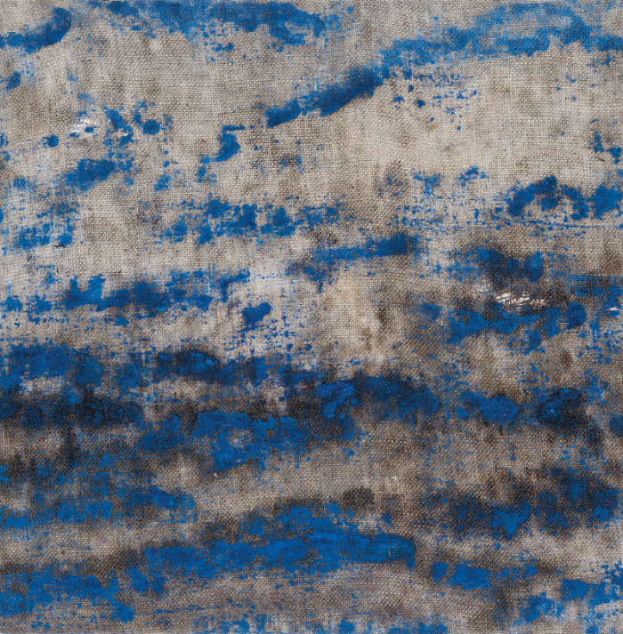 Clearing (54) , 2012