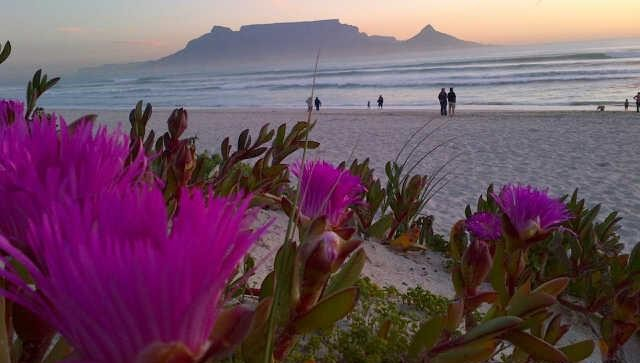 table_mountain_by_grand_daddy_hotel-e1379971836973.jpg