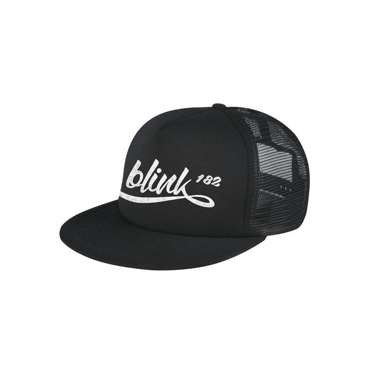 Blink182_01_TH_F.jpg