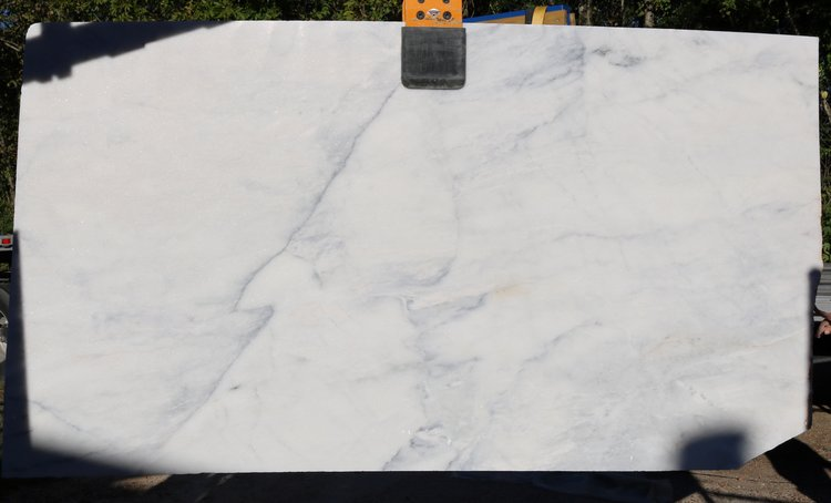 Marble  Beautiful colors and patterns that work well with the latest color trends and classic palettes too. Used for fireplaces, bath areas and more. Consider this option today!