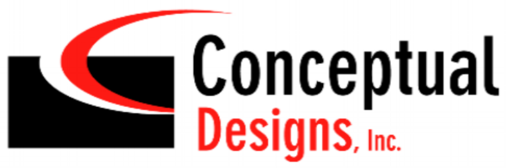Conceptual Designs, Inc.