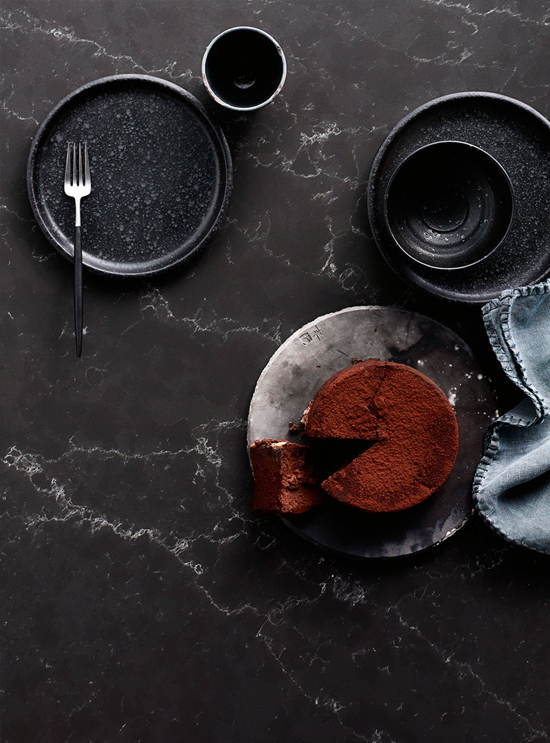 Introducing Vadara Quartz - Vadara's new releases include unique, innovative colors featuring the most natural looking and affordable veined surfaces in the market. Check out the color palette today!