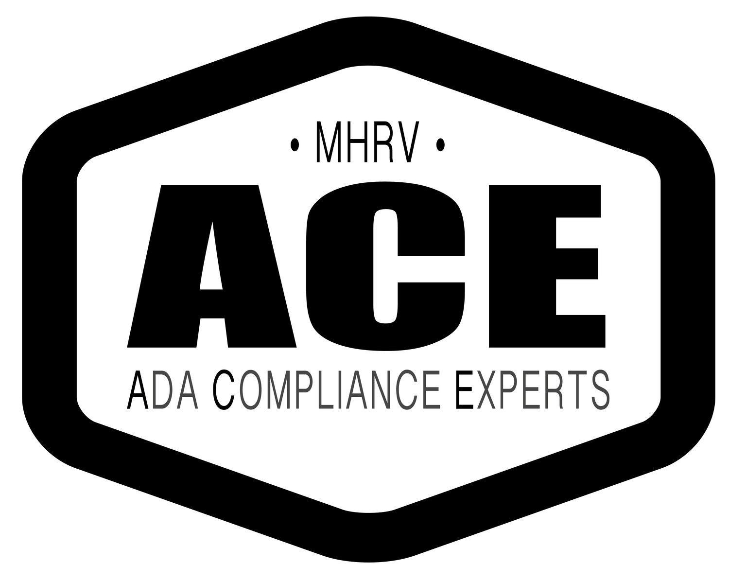 MHRV | ADA COMPLIANCE EXPERTS